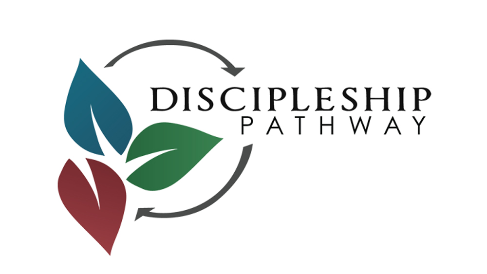 The Discipleship Pathway